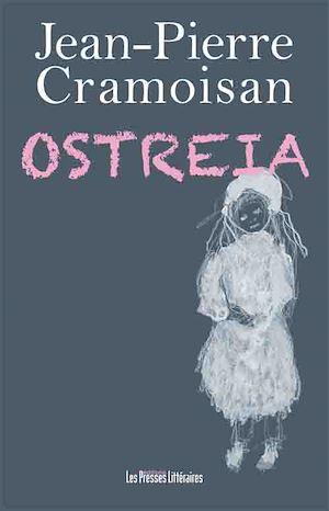 Téléchargez le livre :  Ostreia - Féerie en trois parties