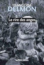 Télécharger le livre :  Le rire des anges