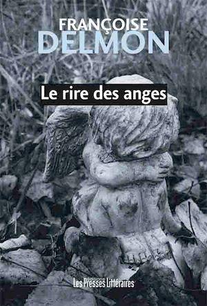 Téléchargez le livre :  Le rire des anges