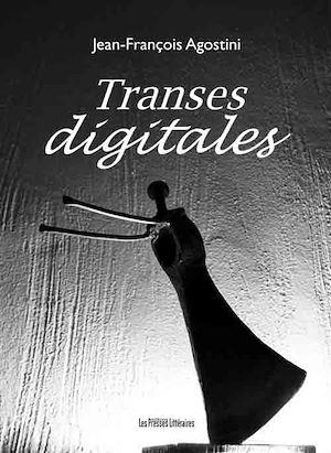 Téléchargez le livre :  Transes digitales