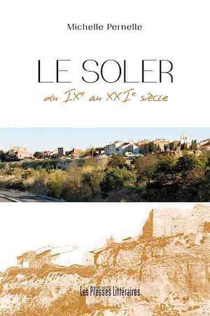 Téléchargez le livre :  Le Soler du IXe au XXIe siècle