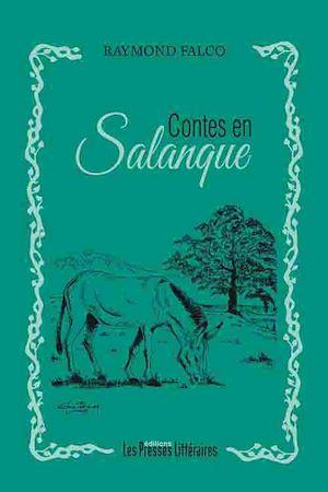 Téléchargez le livre :  Contes en Salanque