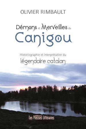 Téléchargez le livre :  Démons et Merveilles du Canigou