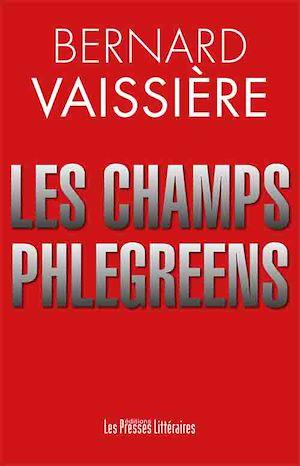 Téléchargez le livre :  Les Champs Phlégréens