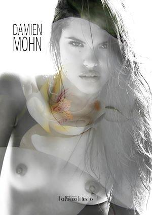 Téléchargez le livre :  Damien Mohn