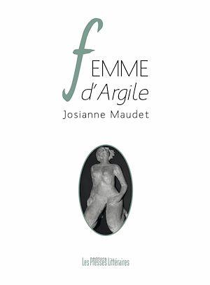 Téléchargez le livre :  Femme d'Argile