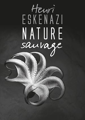 Téléchargez le livre :  NATURE sauvage