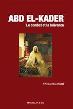 Télécharger cet ebook : Abd el-Kader