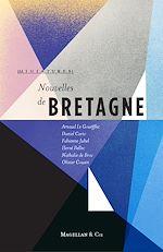 Télécharger le livre :  Nouvelles de Bretagne