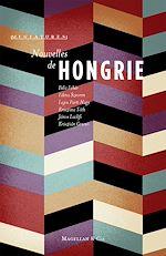 Télécharger le livre :  Nouvelles de Hongrie