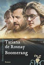 Télécharger le livre :  Boomerang