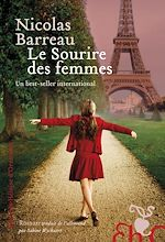 Télécharger le livre :  Le Sourire des femmes
