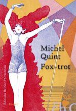 Télécharger le livre :  Fox-trot