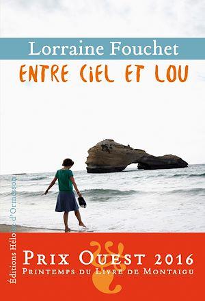 Téléchargez le livre :  Entre ciel et Lou