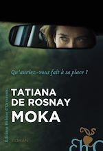 Télécharger le livre :  Moka
