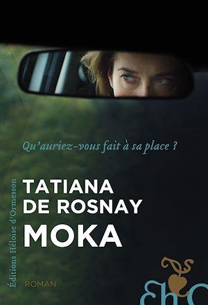 Téléchargez le livre :  Moka