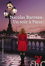 Télécharger le livre :  Un soir à Paris