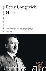 Télécharger le livre :  Hitler