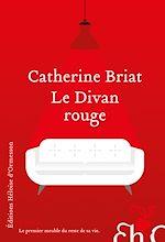 Télécharger le livre :  Le divan rouge
