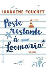 Télécharger le livre :  Poste restante à Locmaria