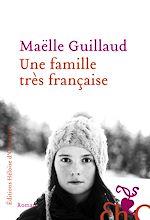 Télécharger le livre :  Une famille très française
