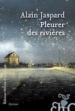 Télécharger le livre :  Pleurer des rivières