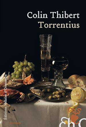 Téléchargez le livre :  Torrentius