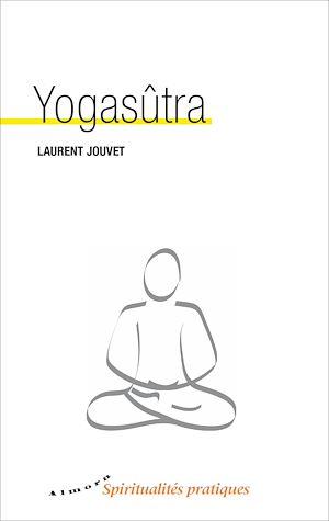Téléchargez le livre :  Yogasûtra