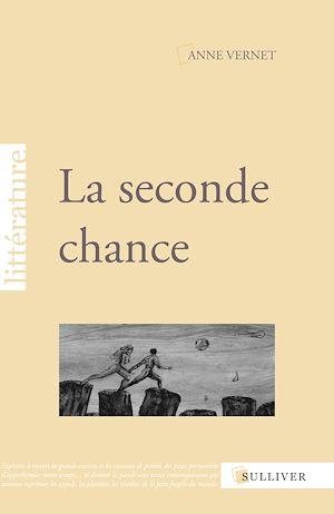 Téléchargez le livre :  La seconde chance
