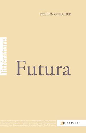 Téléchargez le livre :  Futura