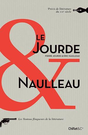 Téléchargez le livre :  Le Jourde & Naulleau