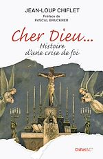Télécharger le livre :  Cher Dieu