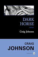 Télécharger le livre :  Dark Horse