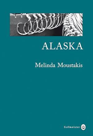 Téléchargez le livre :  Alaska