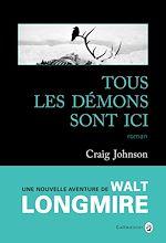 Télécharger le livre :  Tous les démons sont ici