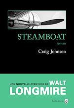 Télécharger le livre :  Steamboat