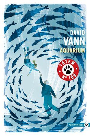 Téléchargez le livre :  Aquarium