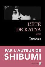 Télécharger le livre :  L'Été de Katya