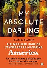 Télécharger le livre :  My Absolute Darling