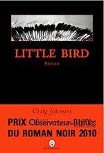 Télécharger le livre :  Little Bird