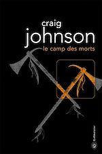 Télécharger le livre :  Le camp des morts