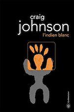 Télécharger le livre :  Indien blanc