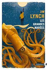 Télécharger le livre :  Les Grandes Marées