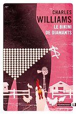 Télécharger le livre :  Le Bikini de diamants