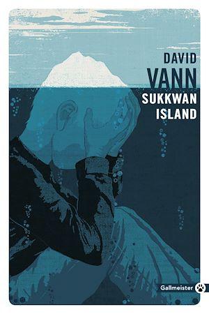 Téléchargez le livre :  Sukkwan Island
