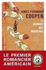 Télécharger cet ebook : Le Dernier des Mohicans