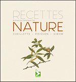 Télécharger cet ebook : Recettes nature