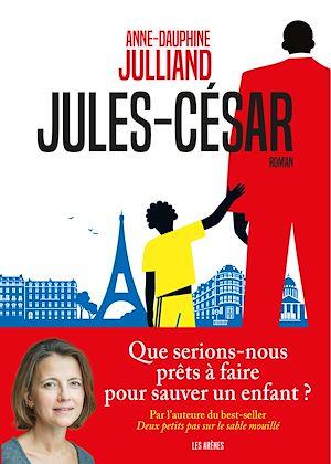 Téléchargez le livre :  Jules-César