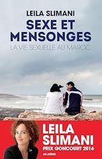 Télécharger le livre :  Sexe et mensonges