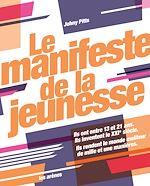 Télécharger le livre :  Le manifeste de la jeunesse